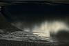 Turnagain Arm waterway, Alaska.© Cindy Clark
