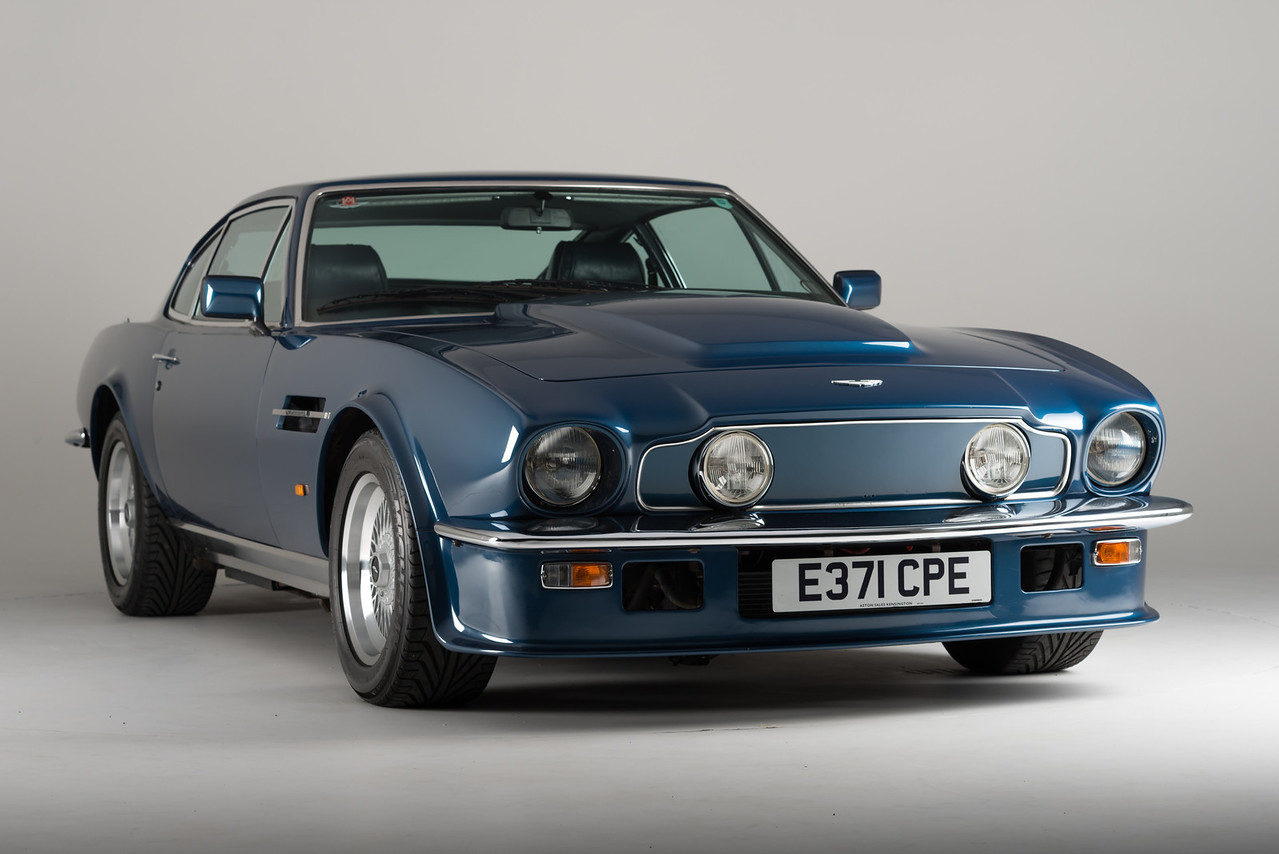 AAM-009-Aston Martin V8 X Pack-030414-0872