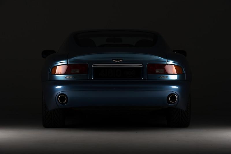 AAM-0004-Aston Martin DB7 GTA-300114-0047