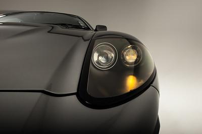 AAM-0002-Aston Martin DB7 Vanquish-300114--2