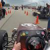 Autocross_d1
