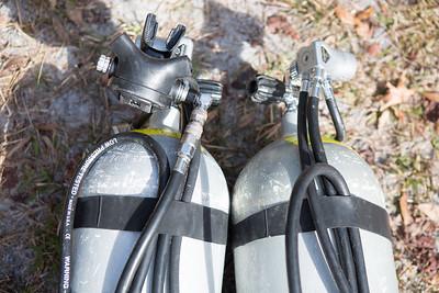 ocala cave diving-107