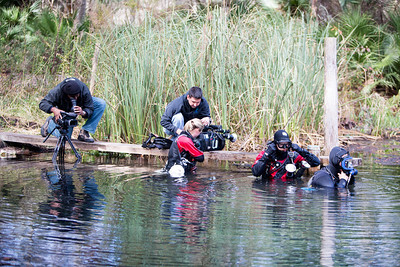 ocala cave diving-120