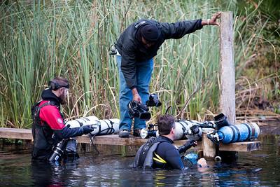 ocala cave diving-116