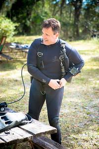 ocala cave diving-108