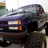 Homestead Speedway_0018