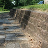 Assignment 2: Lines<br /> Retaining wall