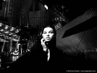 CES 2015 - Las Vegas Photowalk