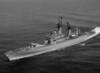 USS Harry E. Yarnell (DLG-17)