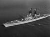 USS Richmond K. Turner (DLG-20)