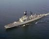 USS Belknap (CG-26)