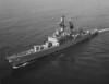 USS Dale (DLG-19)