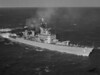 USS Leahy (DLG-16)