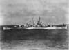 USS  Columbia (CL-56)