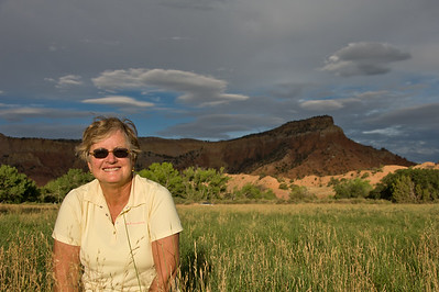 Ghost Ranch-4902