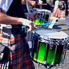 <h4>Drummer Boy</h4>Coleraine, Northern Ireland