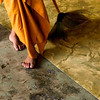 <h4>Dusting The Temple</h4>Chiang Mai, Thailand