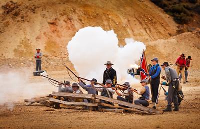 Virginia Citys Civil War Days01