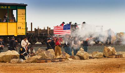Virginia Citys Civil War Days02
