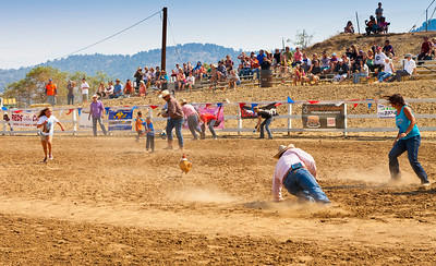 2013 Virginia City Camel Races 03
