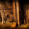 Mine Tools Choller VC