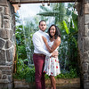 Brittney & Devon - Engagement Portraits-3202