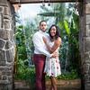 Brittney & Devon - Engagement Portraits-3202