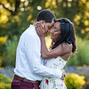 Brittney & Devon - Engagement Portraits-3815