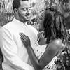 Brittney & Devon - Engagement Portraits-3205