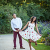 Brittney & Devon - Engagement Portraits-3492