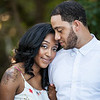Brittney & Devon - Engagement Portraits-3402