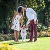 Brittney & Devon - Engagement Portraits-3280