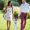 Brittney & Devon - Engagement Portraits-3333