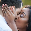 Brittney & Devon - Engagement Portraits-3840