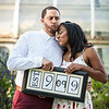 Brittney & Devon - Engagement Portraits-3673