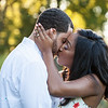 Brittney & Devon - Engagement Portraits-3829