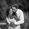 Brittney & Devon - Engagement Portraits-3522