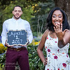 Brittney & Devon - Engagement Portraits-3792