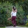 Brittney & Devon - Engagement Portraits-3649