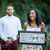 Brittney & Devon - Engagement Portraits-3711