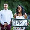 Brittney & Devon - Engagement Portraits-3711