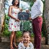 Brittney & Devon - Engagement Portraits-3191