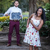 Brittney & Devon - Engagement Portraits-3774