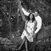 Brittney & Devon - Engagement Portraits-3453
