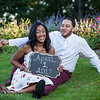 Brittney & Devon - Engagement Portraits-3759