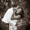 Brittney & Devon - Engagement Portraits-3390