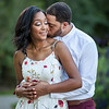 Brittney & Devon - Engagement Portraits-3510