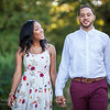 Brittney & Devon - Engagement Portraits-3590