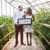 Brittney & Devon - Engagement Portraits-3227