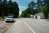 Norristown, GA (Emanuel County) May 2015